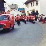 100-jähriges-Gründungsfest 1976